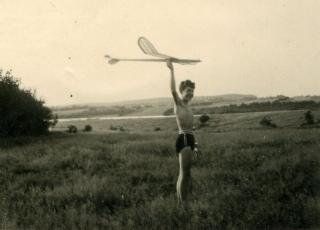 hoeltigbaum1950